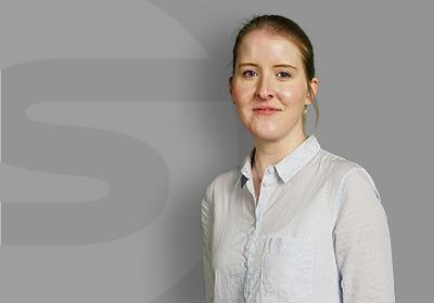 Ann-Christin Schürmann