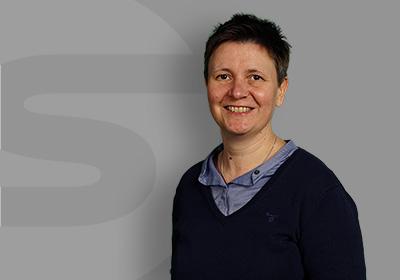 Christiane Santen