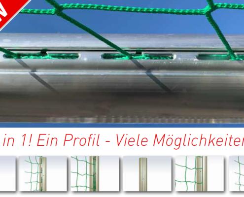 3in1-Profil