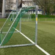 Tore im Sondermaß 6 x 2,1 Meter
