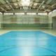 Volleyballabteilung des BSV Ostbevern