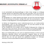 news_hamburg