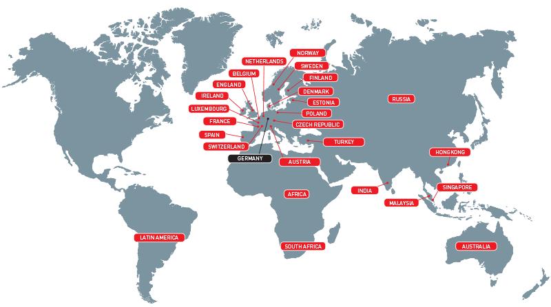 schaeper-worldwide