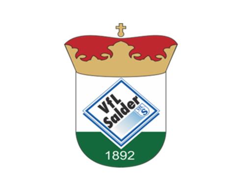 VfL Salder e.V.